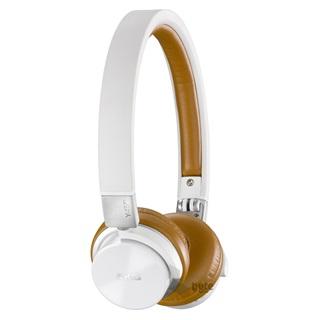 AKG Y45BT WHT fehér-barna fejhallgató - BestByte.hu 363b8b57b8