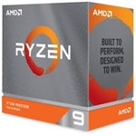AMD Ryzen 9 3950X 3,50GHz Socket AM4 64MB (3950X) box processzor