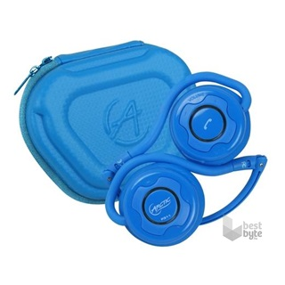 ARCTIC Arctic Sound P311 kék Stereo Bluetooth headset - BestByte.hu 00a0f4081f