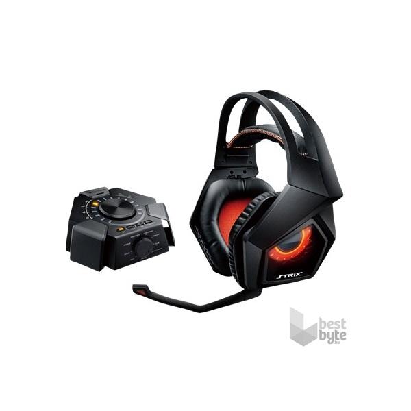 ASUS STRIX 7.1 Gamer headset
