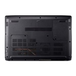 "Acer Aspire A315-41G 15,6"" fekete laptop"