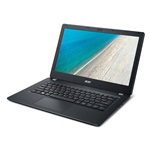 "Acer TravelMate TMP238-G2-M 13,3"" fekete laptop"