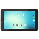 "Acme TB1018-3G 10,1"" 8GB Wi-Fi 3G Dual SIM tablet"