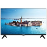 "Aiwa 32"" JH32TS180N HD ready Android Smart LED TV"