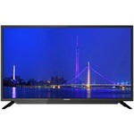 "Aiwa 39"" JH39TS700S HD ready Android Smart LED TV"