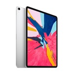 "Apple 12,9"" iPad Pro 512 GB Wi-Fi (ezüst)"