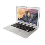 "Apple MacBook Air 13,3"" laptop"
