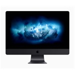 "Apple iMac Pro 27"" Retina 5K/Intel Xeon W 3,2GHz/32GB/1TB SSD/Radeon Pro Vega 56 8GB/All-in-One számítógép"