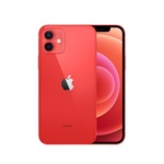 Apple iPhone 12 128GB (PRODUCT)RED (piros)