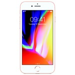 Apple iPhone 8 256GB gold (arany)