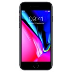 Apple iPhone 8 64GB space gray (asztroszürke)