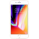 Apple iPhone 8 Plus 256GB gold (arany)