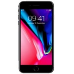 Apple iPhone 8 Plus 256GB space gray (asztroszürke)