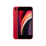 Apple iPhone SE 256GB (PRODUCT)RED (piros)