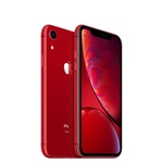 Apple iPhone XR 64GB (PRODUCT)RED (piros)