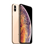 Apple iPhone XS 256GB Gold (arany)
