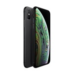 Apple iPhone XS 256GB space gray (asztroszürke)