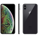 Apple iPhone XS Max 256GB Space Gray (szürke)