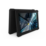"Archos Sense 101 X 10,1"" 32GB Wi-Fi tablet"