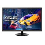 "Asus 21,5"" VP228QG LED HDMI monitor"