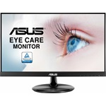 "Asus 21,5"" VP229HE LED IPS 75Hz HDMI Frameless Freesync monitor"