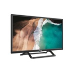 "Blaupunkt 24"" BN24H1132EEB HD LED TV"