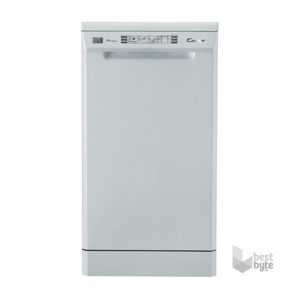 Candy CDP 4609 W mosogatógép