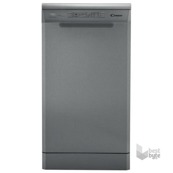 Candy CDP 4609X 9 terítékes mosogatógép