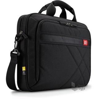 HP Notebook táska + egér Mobility Kit - BestByte.hu e16ef0b256