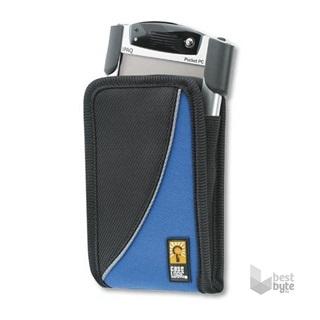 9fe7c43b6218d Case Logic PLT-10 - PDA tartó