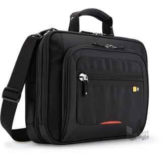 Case Logic AUA-314K fekete 14