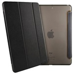 "Cellect Apple iPad 9.7"" fekete tablet tok"
