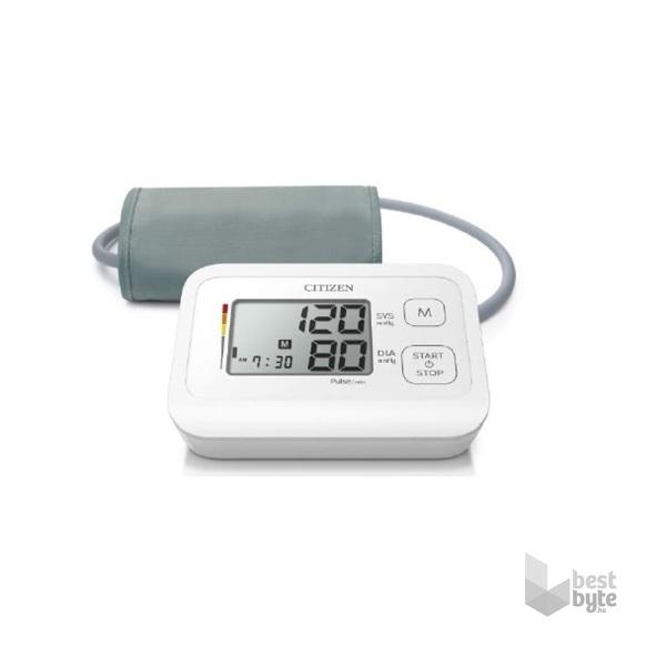 Vérnyomásmérő citizen »-› ÁrGép