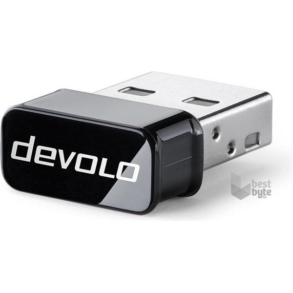DEVOLO D 9707 WiFi Stick AC