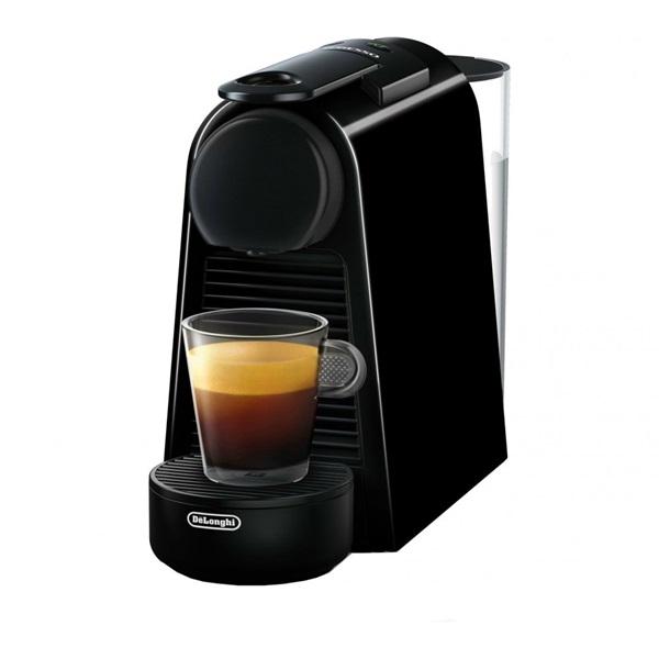 DeLonghi Nespresso EN125.M Kapszulás kávéfőző | Alza.hu