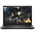 "Dell G3 3500 15,6"" fekete laptop"