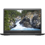 "Dell Inspiron 3501 15,6"" fekete laptop"