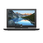 "Dell Inspiron 7577 15,6"" fekete laptop"