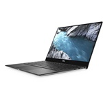 "Dell XPS 7390 13,3"" FHD Touch/Intel Core i5 10210U/8GB/256GB SSD/Int. VGA/Win10H/ezüst laptop"