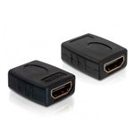 Delock 65049 anya/anya HDMI adapter