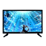 "Dimarson 24"" DM-LT24HD HD ready LED TV"