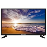 "Dimarson 32"" DM-LT32FHD Full HD LED TV"
