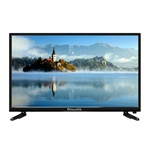 "Dimarson 32"" DM-LT32HD HD ready LED TV"