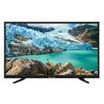 "Dimarson 40"" DM-LT40FHD Full HD LED TV"