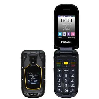 Ingyenes mobil por
