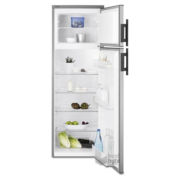 Electrolux EJ2301AOX2 felülfagyasztós hűtőszekrény