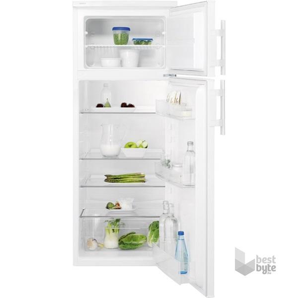 Electrolux EJ2302AOW2 felülfagyasztó hűtőszekrény