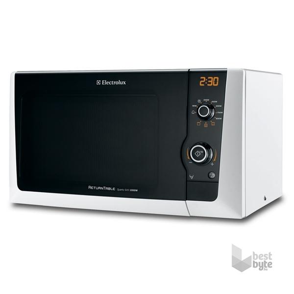 Electrolux EMS21400W mikro