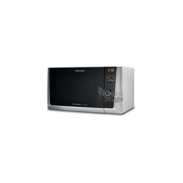 Electrolux EMS 21400S mikrohullámú sütő