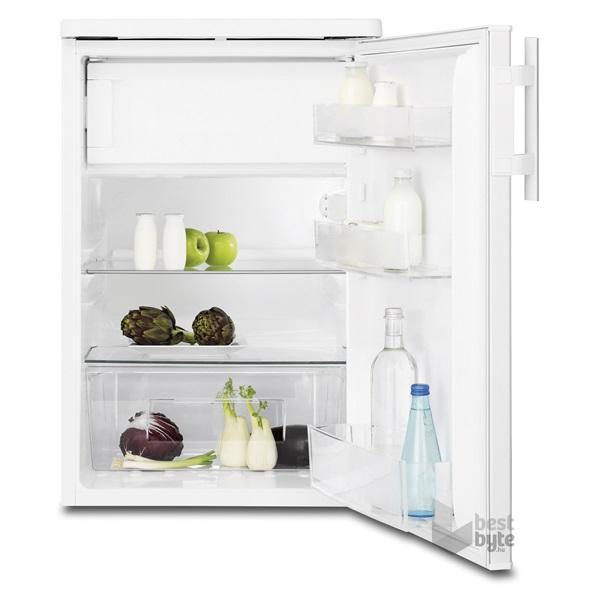 Electrolux erf2504aow egyajtós hűtőszekrény